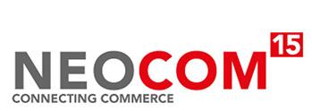 neocom-15-logo