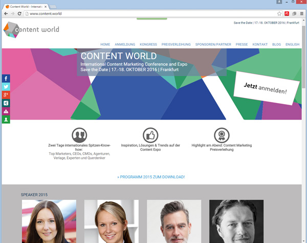 contentworld